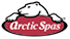 Arctic Spas London - Hot Tubs - Engineered for the Worlds Harshest Climates